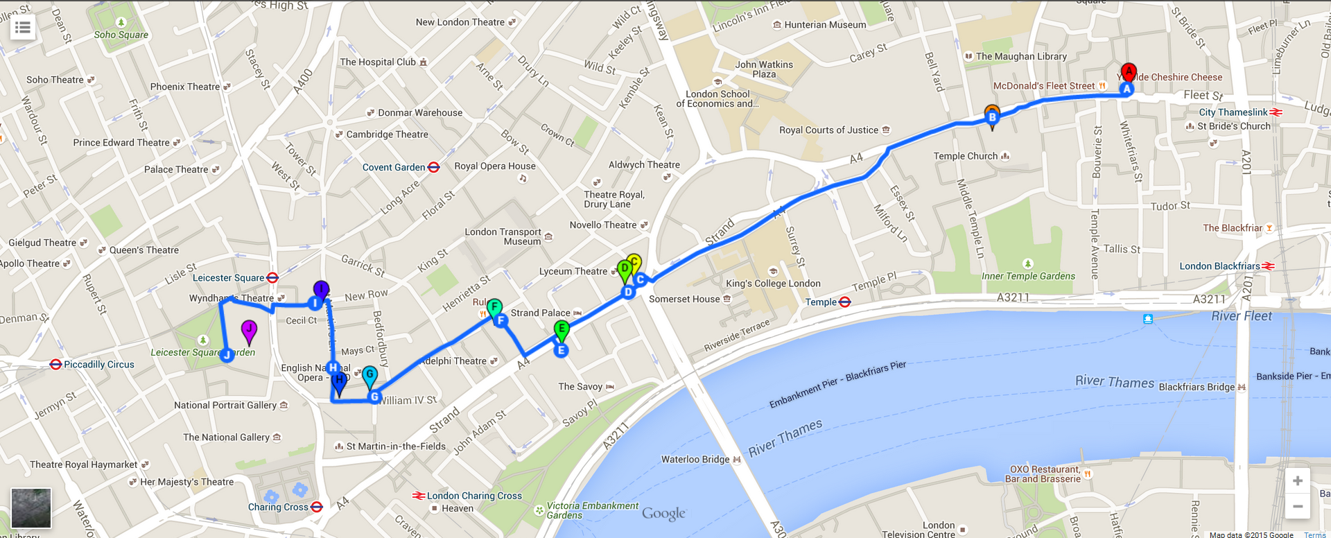 large-map-fleet-street-crawl
