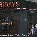 TGI-fridays-coventry-street