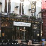 argyll-arms-regent-street