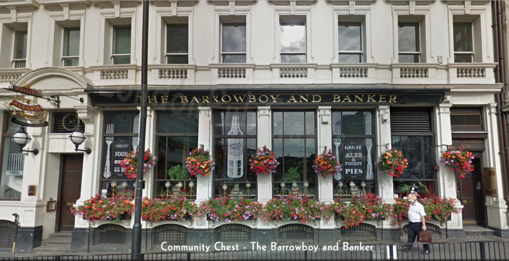 barrowboy-banker-community-chest