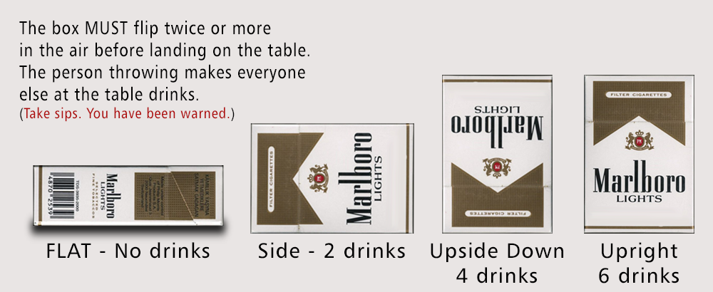 cigarette-game-image