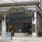 coal-hole-strand