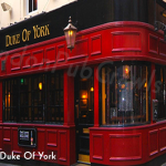 duke-of-york-bond-street