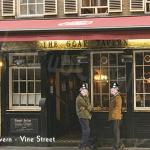goat--tavern-vine-street