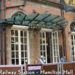 hamilton-hall-bar-liverpool-street-london