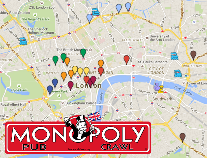 monopoly-london-pub-crawl-map