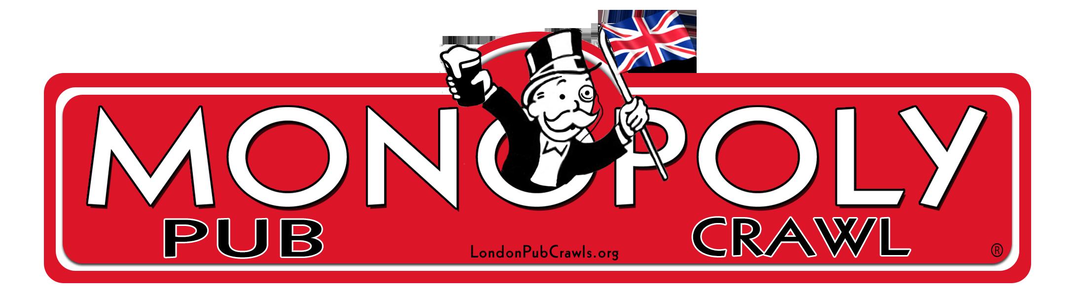 monopoly-pub-crawl-header