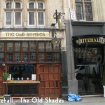 old-shades-whitehall
