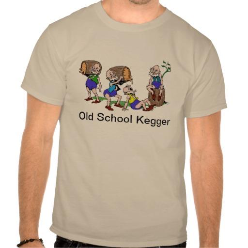 old_school_kegger_elves_t_shirt-r4ab06ba0dee04cbda8c7c07630419809_vfbka_512