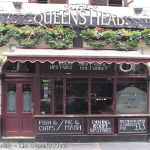 queens-head-piccadilly