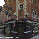shakespeares-head-marlborough-street