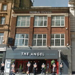 the-angel-islington-the-angel