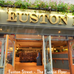 the-euston-flyer-euston-street