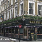 the-kings-head-vine-street
