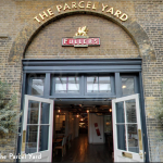 the-parcel-yard-kings-cross-station