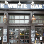 the-white-hart-whitechapel-street