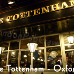 tottenham-pub-oxford-Street