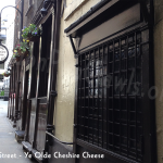 ye-olde-cheshire-cheese-fleet-street